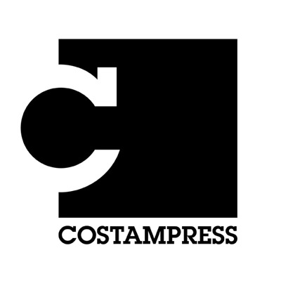 referenze cosmo sas - costampress