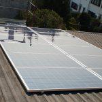 Impianti fotovoltaici - fotovoltaico - treviso - cosmo sas