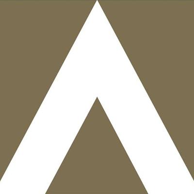 logo-purarchitettura