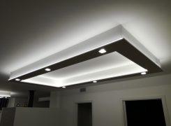 Risparmia con l'illuminazione a LED